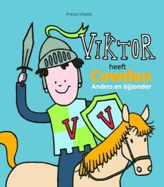 Viktor heeft Cowden